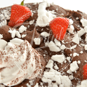 Tort Cioco Crispy 3