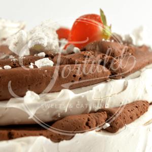 Tort Cioco Crispy 4