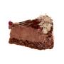 Tort Raw Cioco Delicious 4