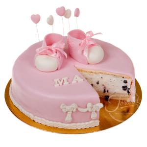 Tort botosei 4