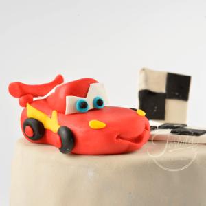 Tort cars 2