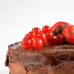 Tort Cioco-Madness