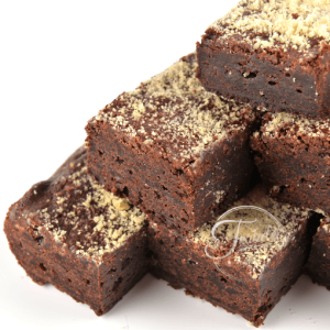 brownies-negresa