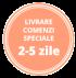 livrare_comenzi_speciale