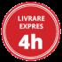 livrare_expres