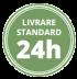 livrare_standard