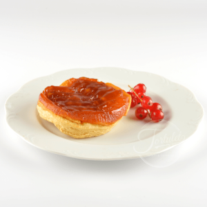 midi tarta fructe 1