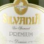 Sampanie Silvania 2005