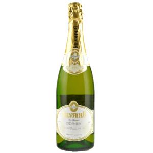 Șampanie Silvania