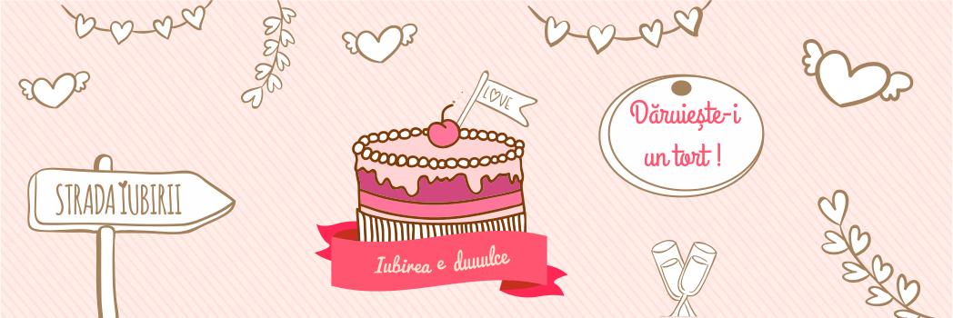 Cadou-Valentines-Banner1